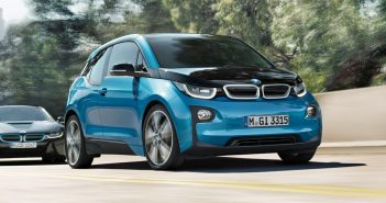 Electric car market share norway
