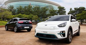 kia-niro-ev-production