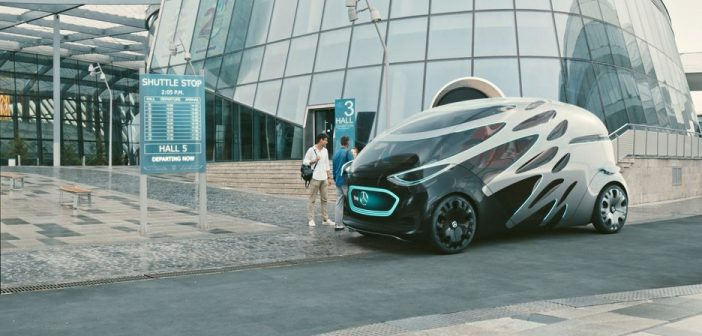 mercedes-vision-urbanetic