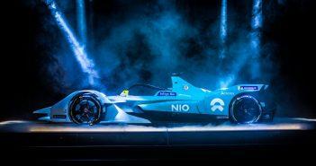 nio-formula-e-2019