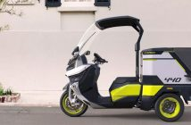 rapide-3-electric-cargo-scooter