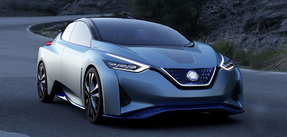 next-generation-nissan-leaf-nissan-ids-concept