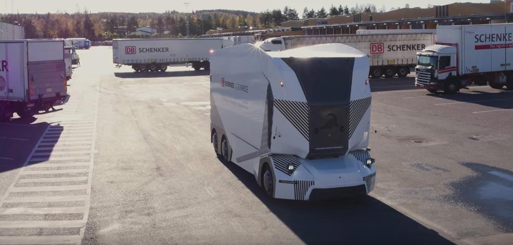 einride-tpod-autonomous-electric-truck