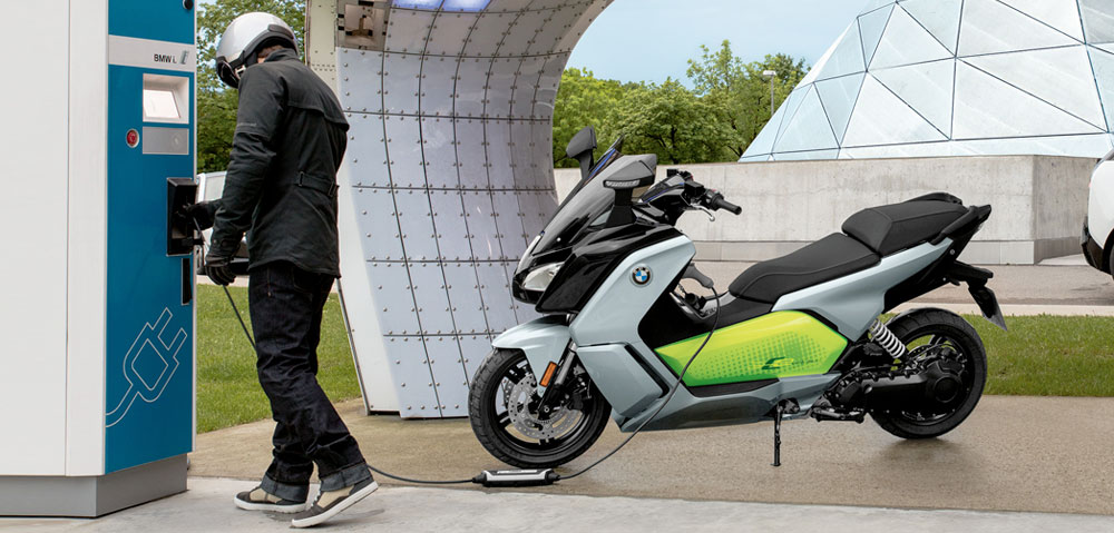 bmw-c-evolution-electric-scooter