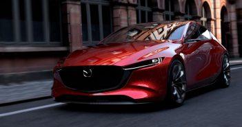 mazda-ev-cars-2020