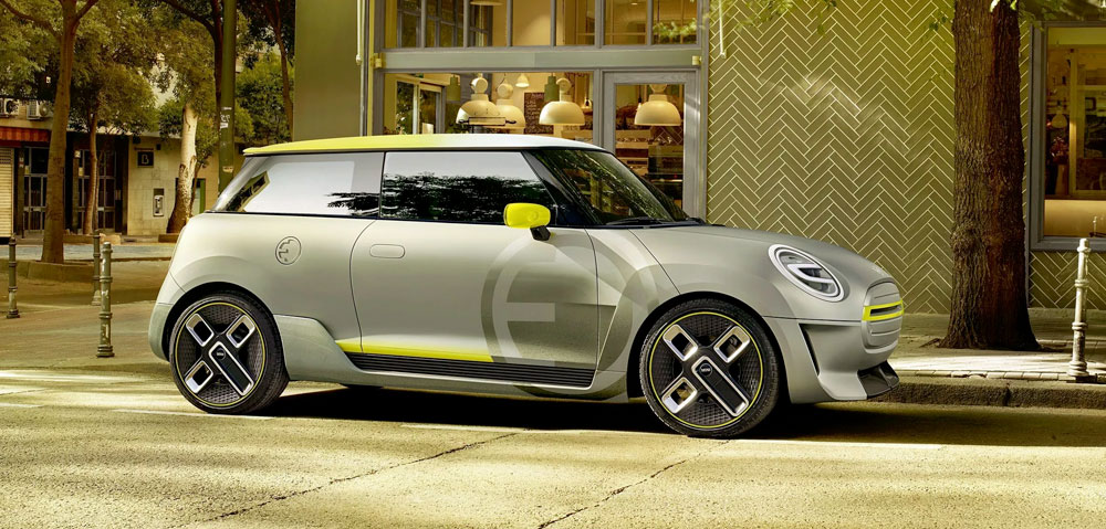 mini-electric-car
