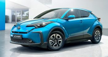 toyota-unveiled-electric-chr-izoa