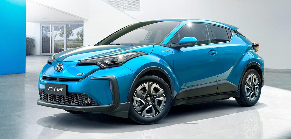toyota-unveiled-electric-chr-izoa