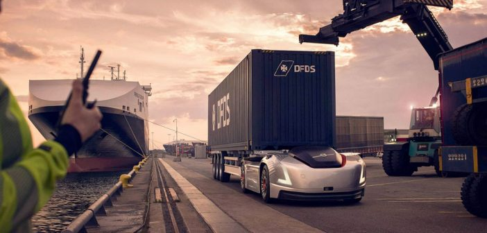 vera-first-volvo-trucks-autonomous-transport