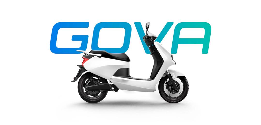 niu-gova-electric-scooter