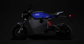 etran-electric-motorcycle