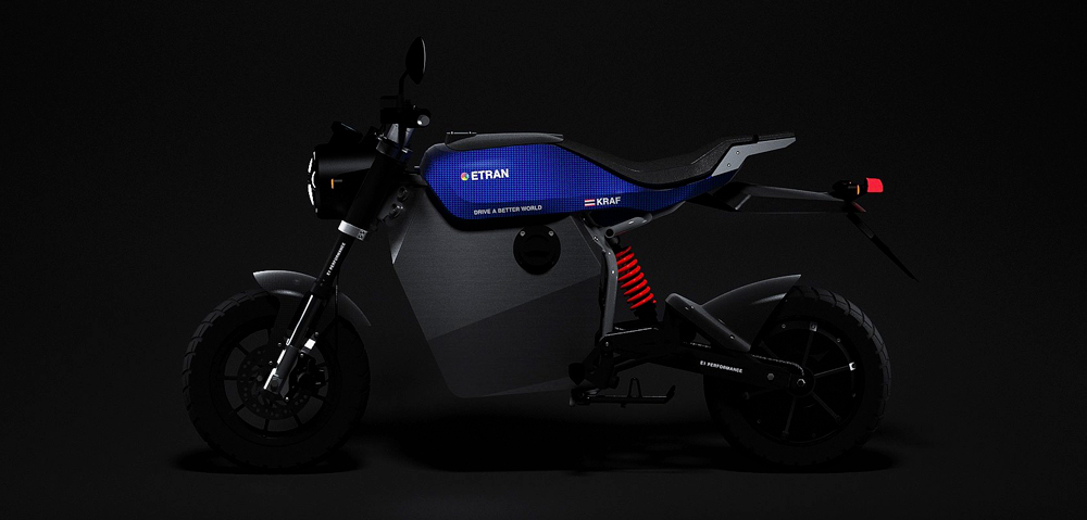 etran-electric-motorcycle