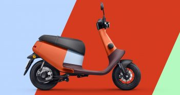gogoro-viva-electric-scooter