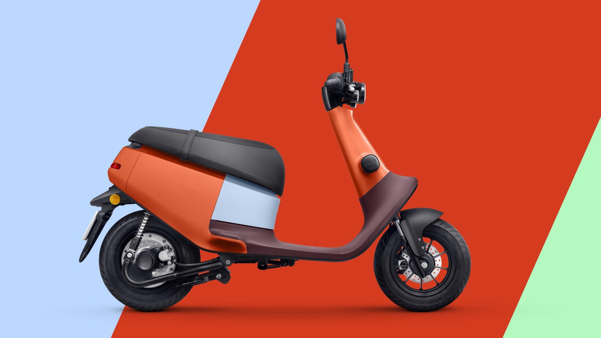 gogoro-viva-electric-scooter
