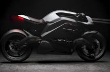 arc-vector-electric-motorcycle