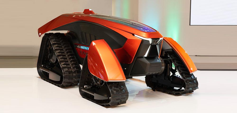 kubota-x-tractor-cross-tractor