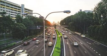 singapore-ev-cars-2040