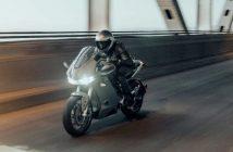 zero-sr-s-electric-motorcycle
