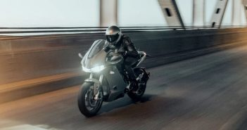 zero-sr-s-electric-motorcycle