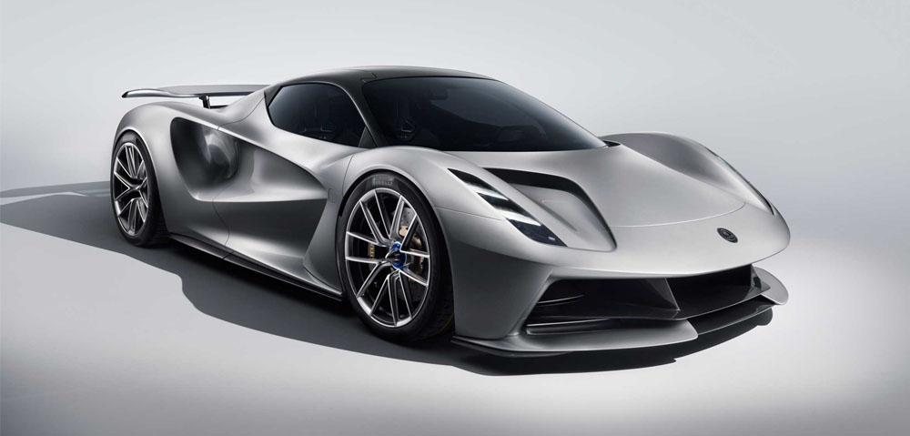 lotus-evija-ev-super-car