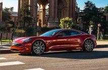 revero-gte-electric-car-2021