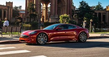 revero-gte-electric-car-2021
