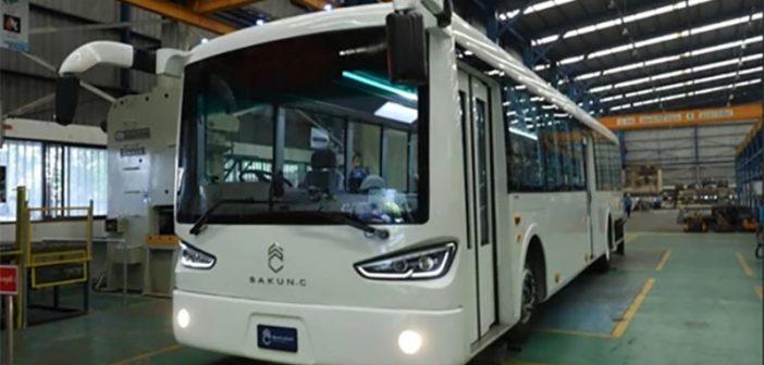 sakunc-ev-bus