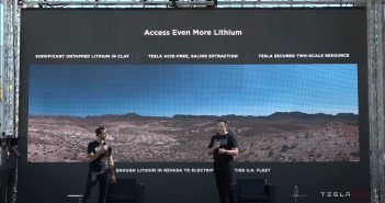 tesla-is-building-lithium-mining-business