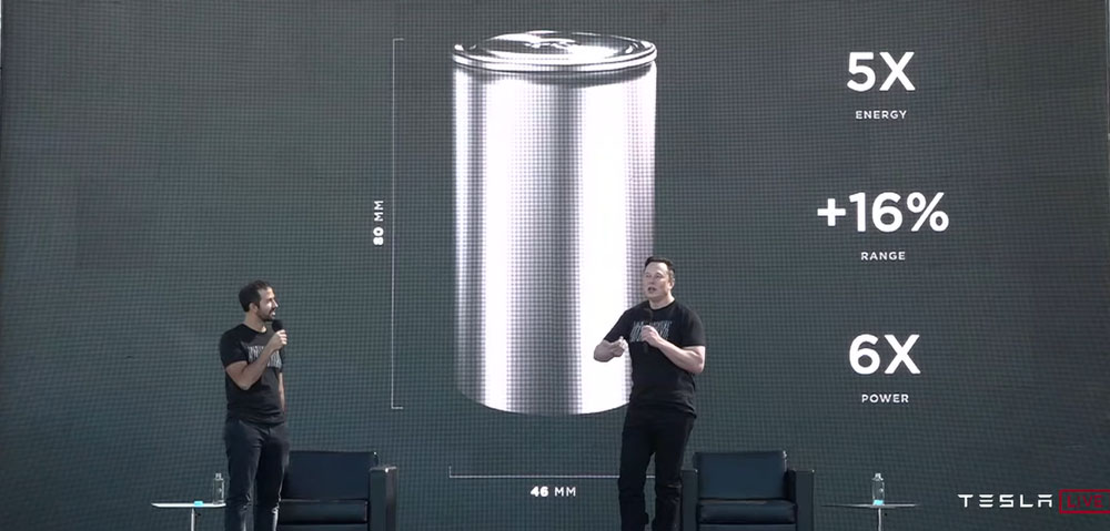 tesla-unveils-battery-puzzle-pieces-of-smart-material-science