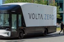 volta-trucks-volta-zero