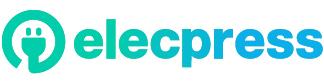 elecpress.com เว็บไซต์เทคโนโลยีรถยนต์พลังงานไฟฟ้า เครื่องบินพลังงานไฟฟ้า Hyperloop รถยนต์ขับเคลื่อนอัตโนมัติ Self-Driving Car โดรน พลังงานไฟฟ้าหมุนเวียน